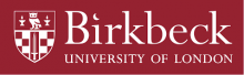 Birbeck University of London